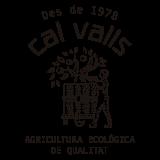 LOGO CAL VALLS